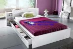 set tempat tidur anak tingkat minimalis jepara
