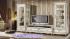 set bufet tv modern jepara