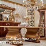 Set Tempat Tidur Royal Kingdom Majapahit