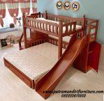 Tempat Tidur Anak Slorodan