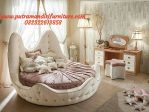 Daybed Modern Camidia