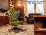 luxury direktor chair