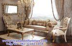 kursi sofa tamu ukiran italian mewah